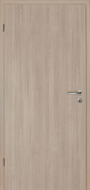 oak internal doors jersey