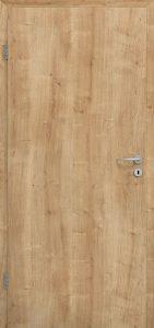 Baseline Wild Oak Door Jersey
