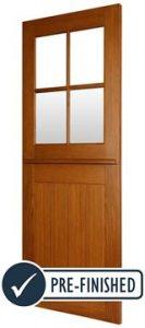 Ascot Stable Door
