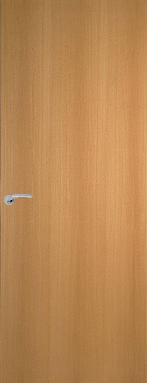 Beech Security Fire Door