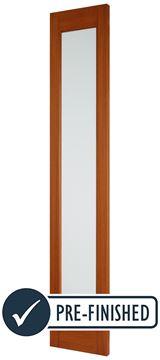 Exterior Door Eton Sidelight