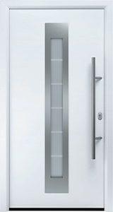 External Door Hormann 750