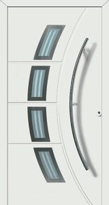 External Door Hormann 188