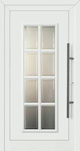 External Door Hormann 449