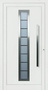 External Door Hormann65