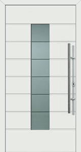 Hormann External Door 3300KFDP