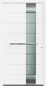 External Door Hormann 697