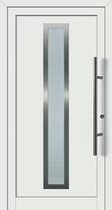 External Door Hormann75