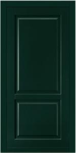 Silvelox Big Front Door