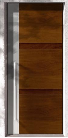 Silvelox Ritz Frame 2