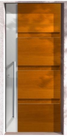 Silvelox Ritz Frame 3